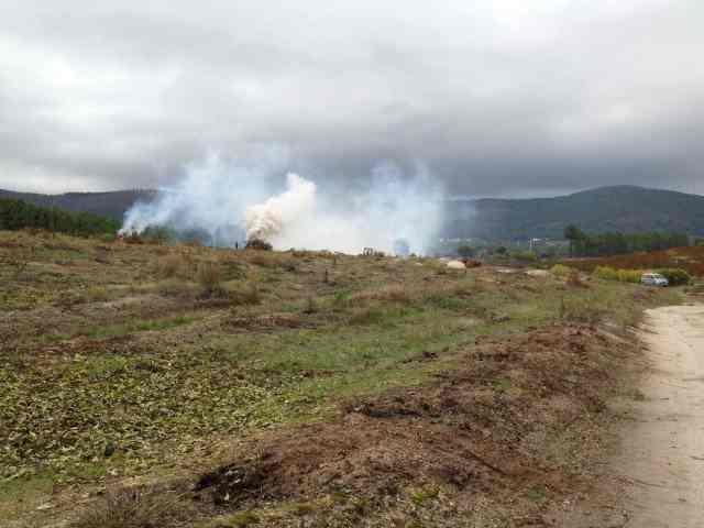 Queimadaslonge 2012-12