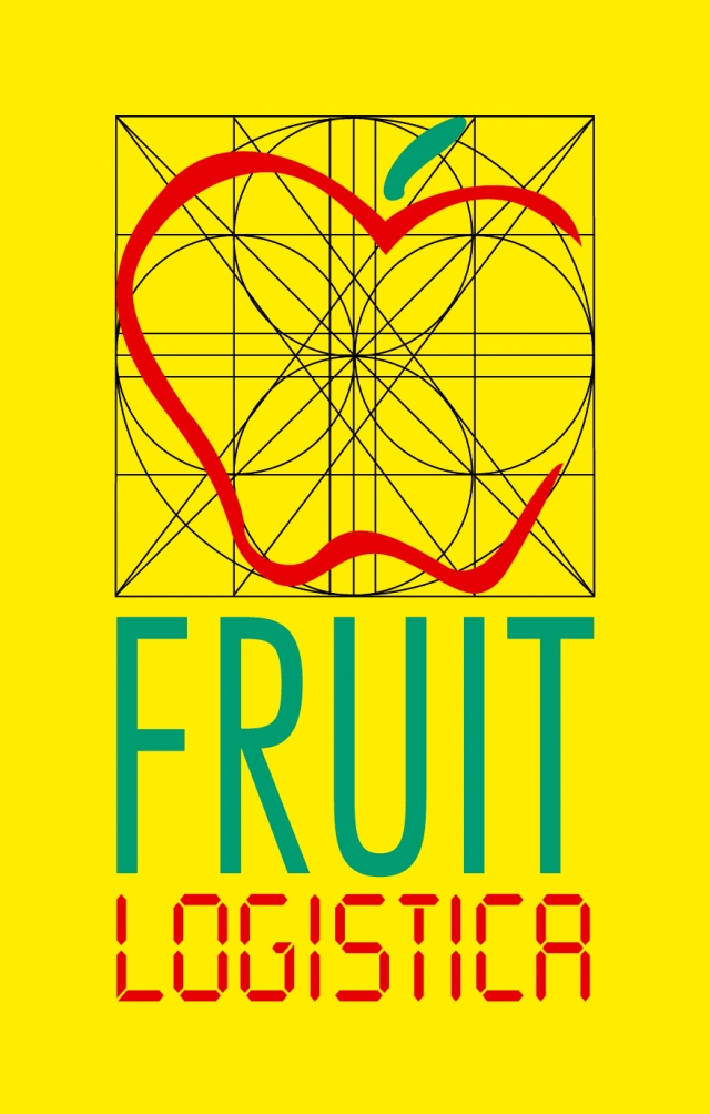 foto Fruit_Logistica_Logo