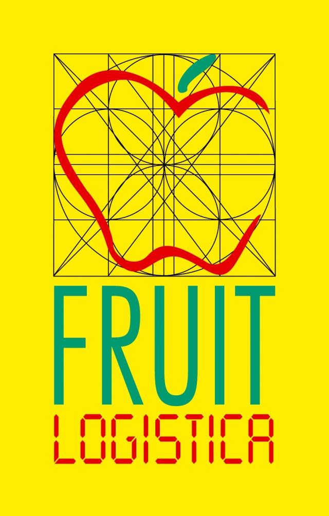 foto Fruit_Logistica_Logo