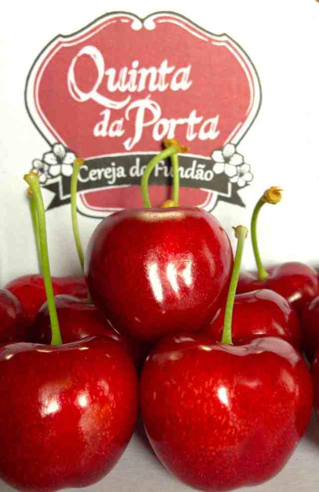 CherryPride