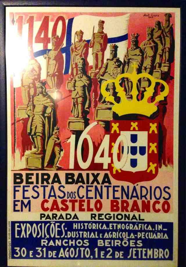Festas1940