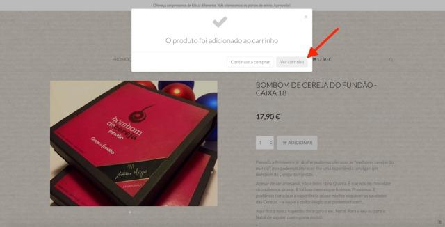 Compra02-cópia